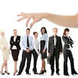 Best practices in hiring and staffing