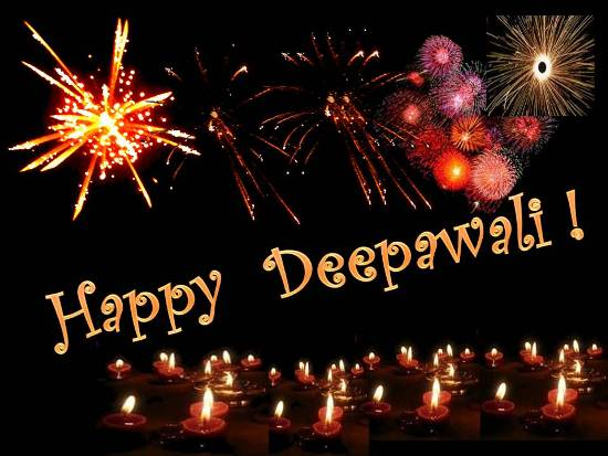 Happy-Diwali-Wishes-2016