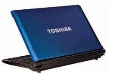 DRIVERS FOR TOSHIBA NB550D WIRELESS