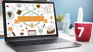 Learn To Create A Website In 1 Hour. No Tech Skills Required