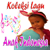 Download Kumpulan Lagu Anak-anak Indonesia (Full Album MP3) dalam Sebuah Aplikasi Android