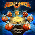 [Video/Lyric] Helloween - Pumpkins United (2017)