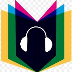 ascoltare audiolibri da smartphone
