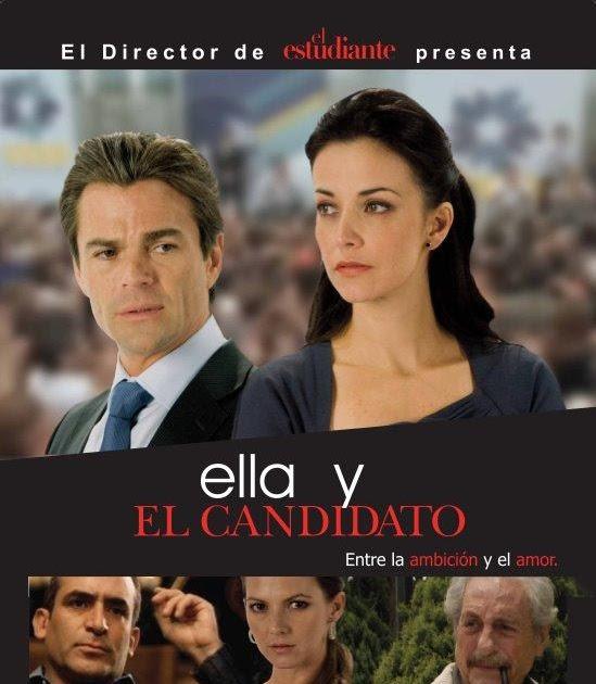 Cine mexicano el burdel - 2 1