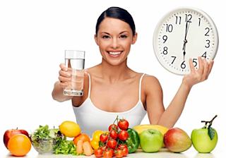 http://mustahabbah.blogspot.com/2017/05/menjaga-lambung-agar-tetap-sehat.html