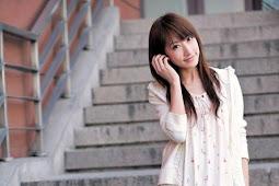 ミスキャンパス・美人女子大生(1990年代生まれ)Portrait2