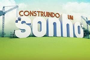 Fazer Inscrição 2019 Construindo Sonho Domingo Legal SBT - Participar