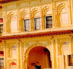 झांसी की राजधानी क्या है और कहाँ है | Jhansi Ki Rajdhani