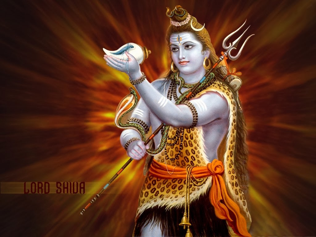 Top Ten Hd Shiv Shankar Wallpaper Free Download Download