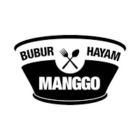 Lowongan Kerja Bubur Hayam Manggo Yogyakarta Terbaru di Bulan September 2016