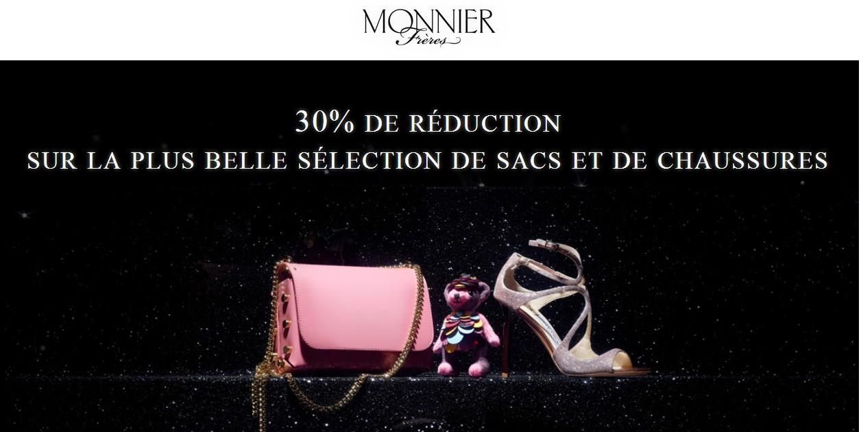 brand new 331c9 e3494 Aujourd hui le site propose une mise en relation avec le spécialiste de la  vente de chaussures, ...