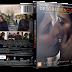 Desobediência DVD Capa