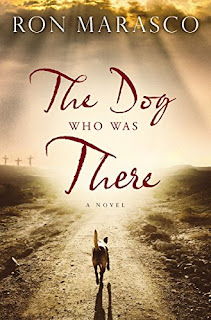 Review of The Dog Who Was There