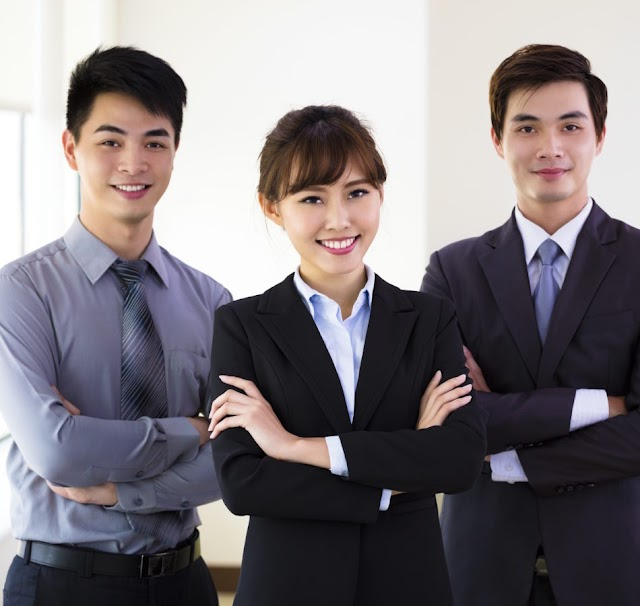 Study overseas by engaging reliable consultants
