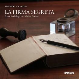 http://www.itacaedizioni.it/catalogo/la-firma-segreta/