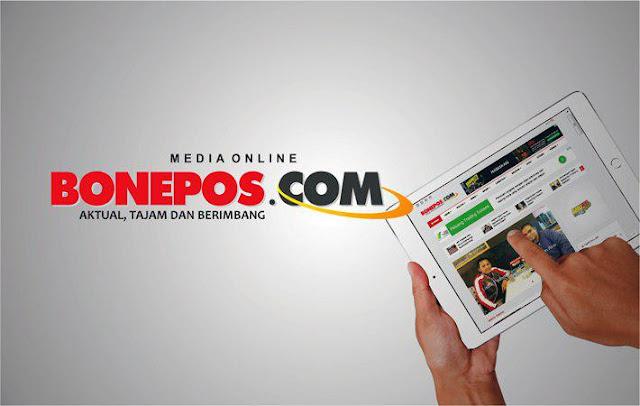 Mubes IWO akan Dihadiri Wartawan Online dari Aceh hingga Papua