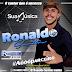 Baixe agora: Ronaldo Santtos CD Promocional 2017