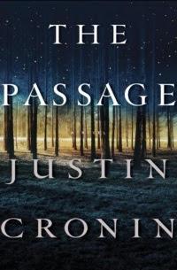 The Passage Movie