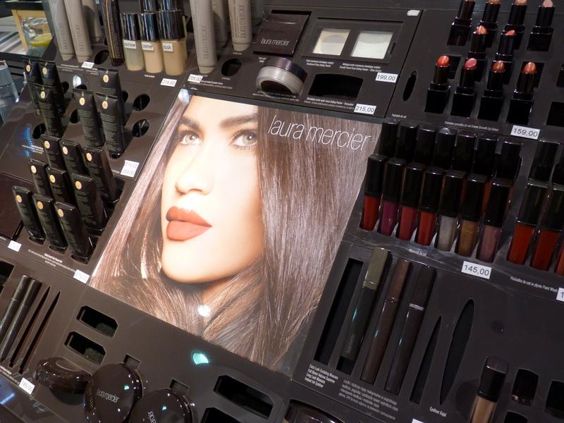 makijaż no make up, flawless face, mineralny puder do twarzy bazy pod makijaż