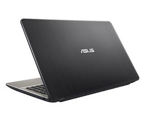 ASUS VivoBook Max X541 at 31,990 INR