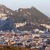 La UE da a España poder de veto sobre el futuro de Gibraltar tras el 'Brexit'