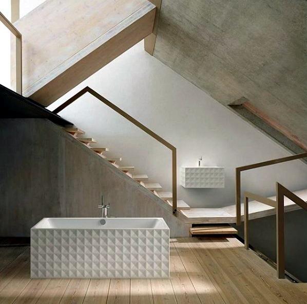 desain rumah oleh  arsitek di jogja
