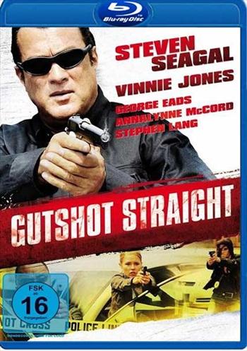 Gutshot Straight 2014 Bluray Download