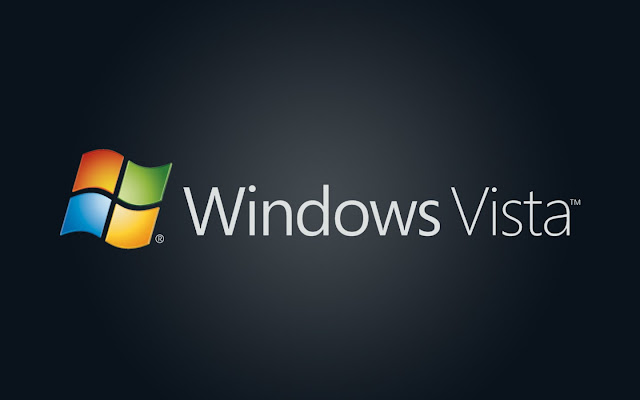 Windows Vista Home Premium 32  64 bit Free Download