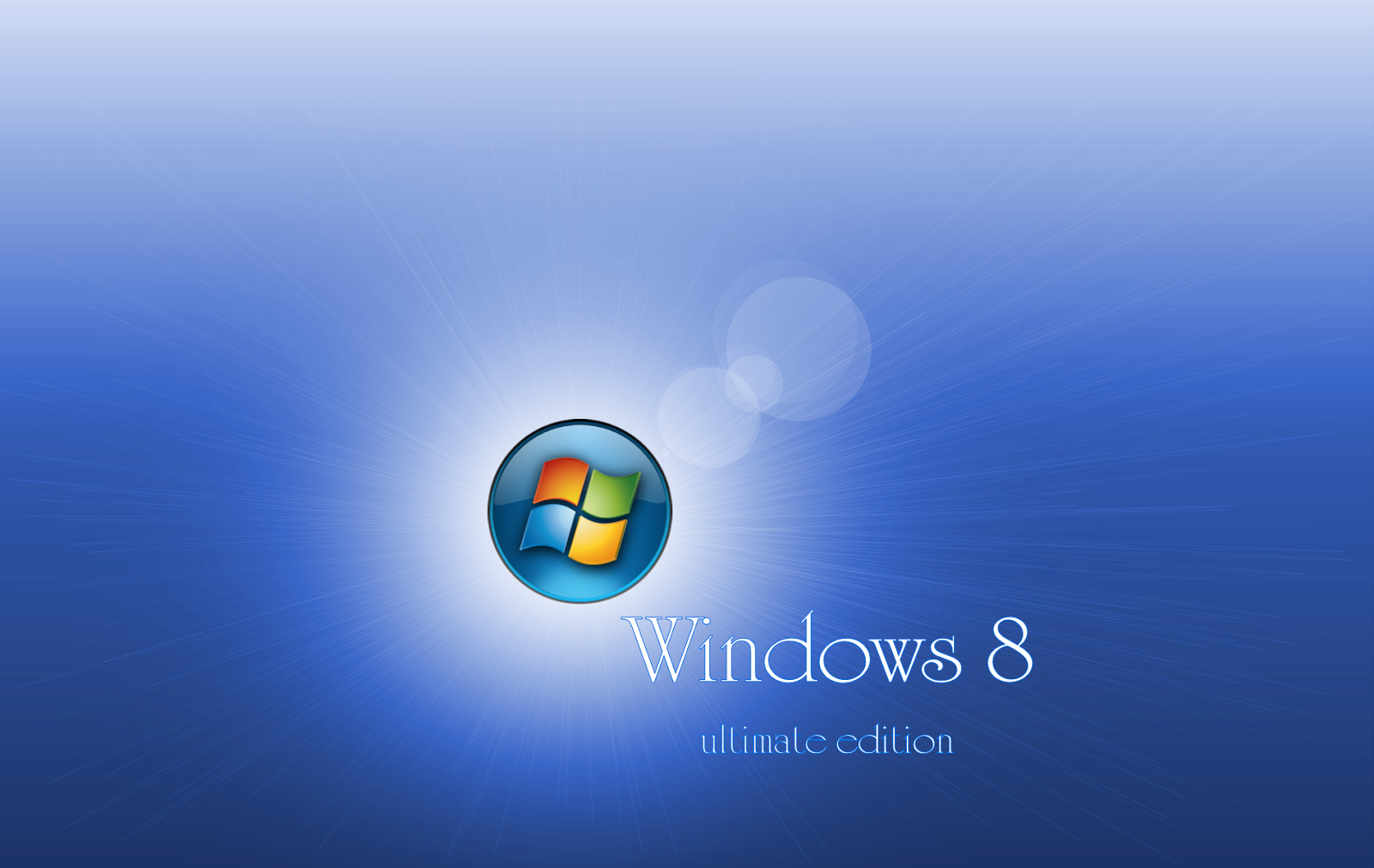 NEW Kumpulan Wallpaper Windows 8 Gratis Terbaru 2014 ENetter