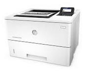 HP LaserJet Enterprise M506n Driver Download