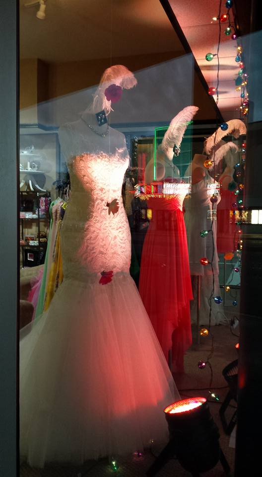 Wedding Dress Buyers 88 Popular Another part of the