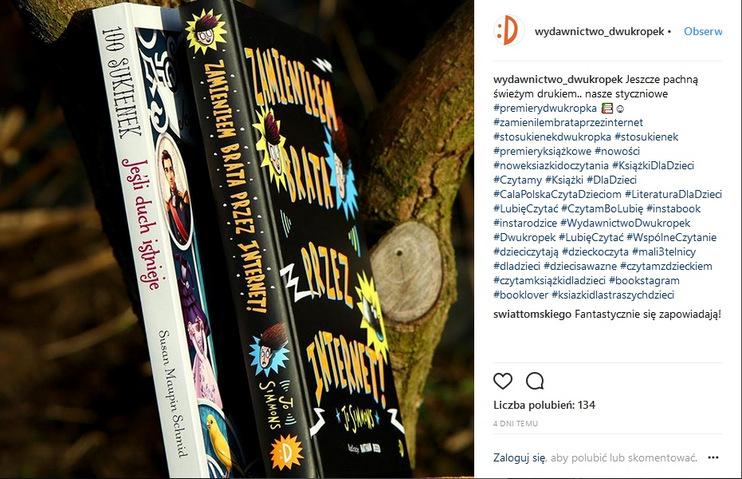 https://www.instagram.com/wydawnictwo_dwukropek/
