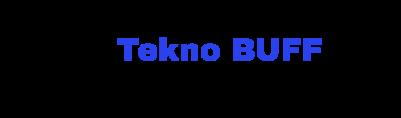 [Image: LogoMakr_6JaTKb.png]