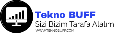 LogoMakr_6JaTKb.png