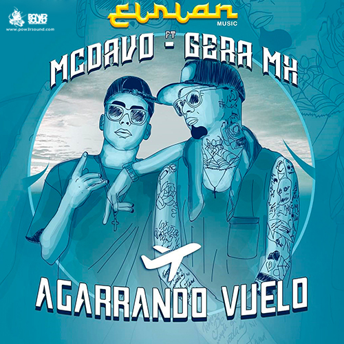 https://www.pow3rsound.com/2018/04/mc-davo-ft-gera-mx-agarrando-vuelo.html