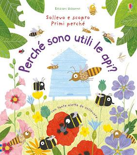 libri per bambini scuola infanzia