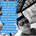 Familiares e amigos de pombalense morto em João Pessoa cobram resposta das autoridades que até o momento não deram nenhuma resposta a sociedade sobre crime