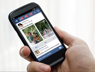 طريقة النشر بمجموعات الفيس بوك دون برامج وبضغطة زر