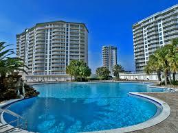 Silver Shells Condominium For Sale in Destin Florida