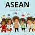 8 Profesi yang Akan Bersaing di Program Masyarakat Ekonomi ASEAN (MEA)