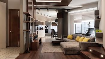 ¿Por qué decorar con pisos de madera?