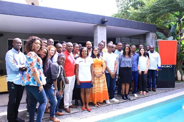 Prix Jeunesse francophonie 35 35 Abidjan