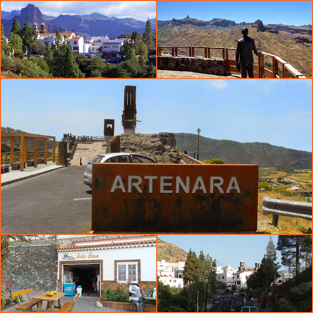 http://www.gran-canaria-reise.info/p/blog-page_40.html