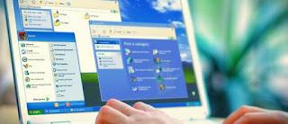 6 Langkah Cara Instal Driver Tanpa CD di Komputer / Laptop Windows Paling Mudah