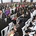 Mocidade da Assembleia de Deus de Pintadas realiza o seu VI Congresso