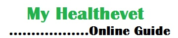 My Healthevet: Information Online Guide (Unofficial Site)