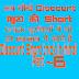 Discount tricks in hindi part ~6, अब गणित  से डरना नहीं।