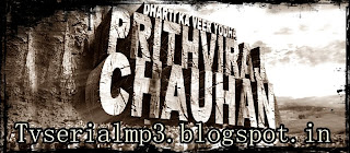 Prithviraj chauhan Star plus Mp3 background music free download