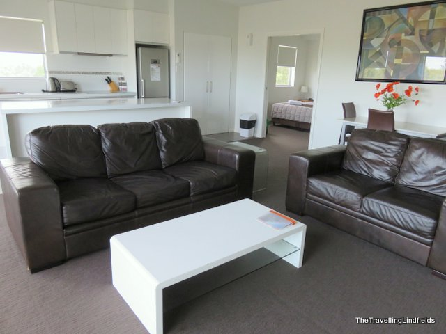 The Travelling Lindfields Charlestown Executive Apartments Newcastle