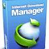 Download IDM 6.10 Build 2 Full Serial Number